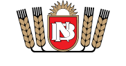 Namibia Breweries Limited Logo - dark text