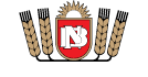 Namibia Breweries Limited Logo - white text