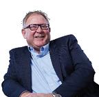 Günther Hanke