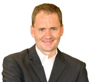 Waldemar Von Lieres